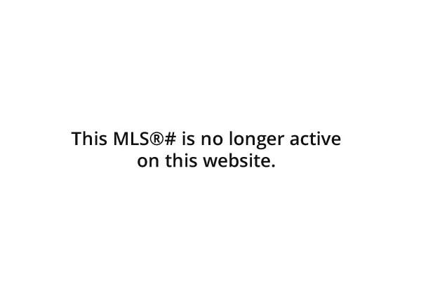 MLS #: C8023183,  C8023183, Chilliwack,  for sale, , Bonnie Mayer Gerbrandt, HomeLife Glenayre Realty Chilliwack Ltd.