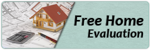 Free Home Evaluation, Bonnie Mayer Gerbrandt REALTOR